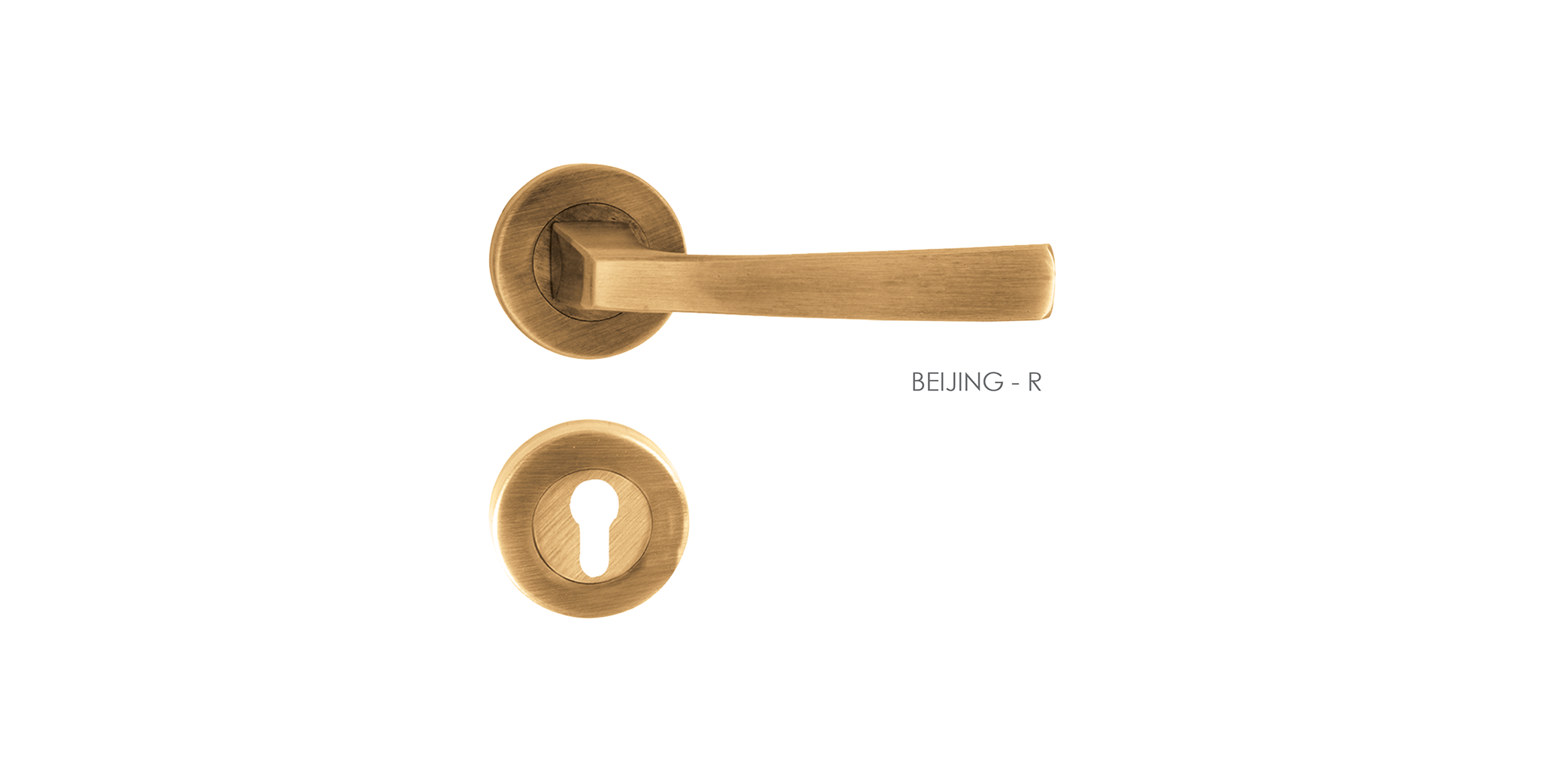straight-line-mortise-door-handle-and-lock-on-rosette-for-bungalows