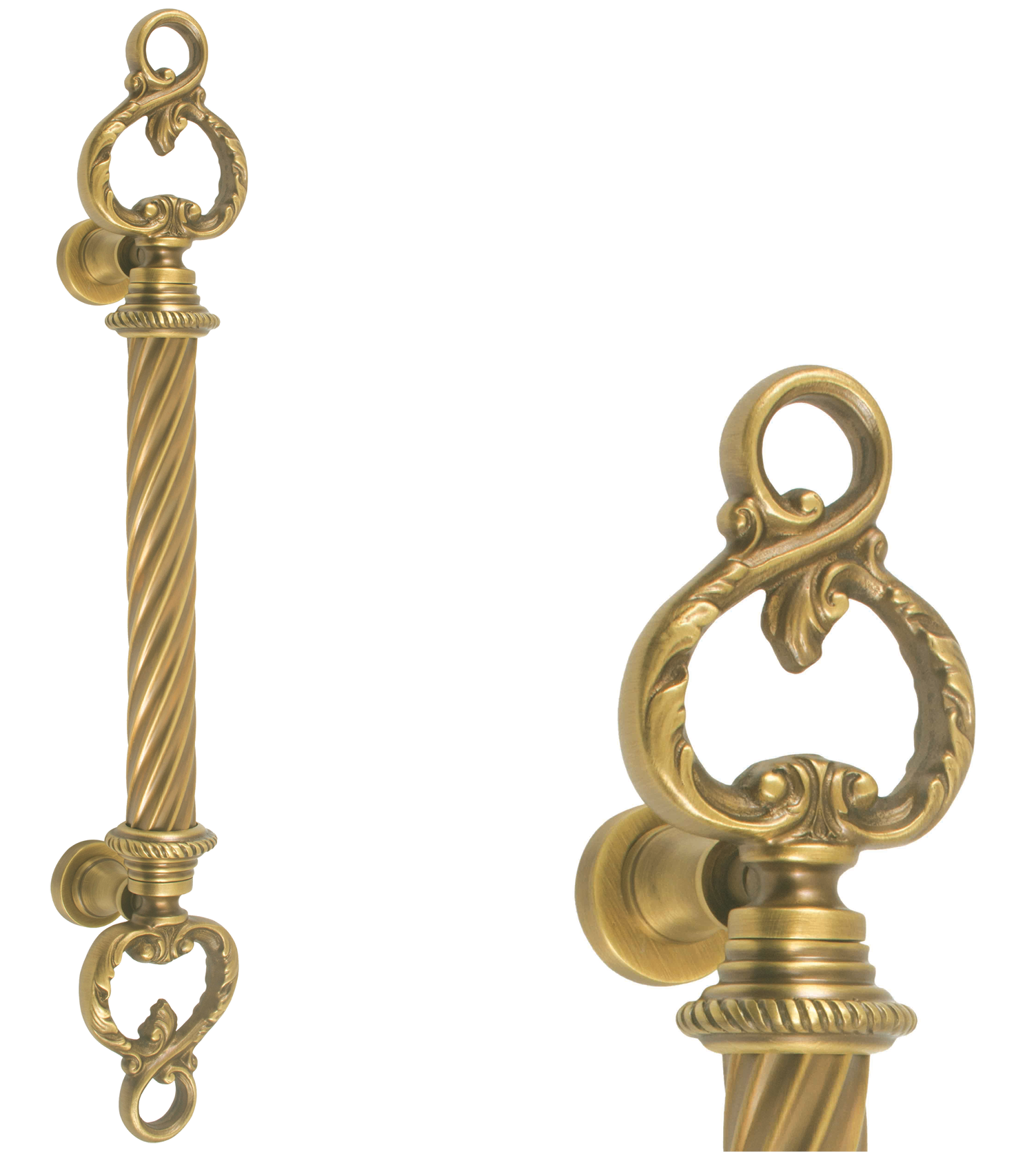 Stylish main door pull handle and locks for glass and wooden doors  for villa