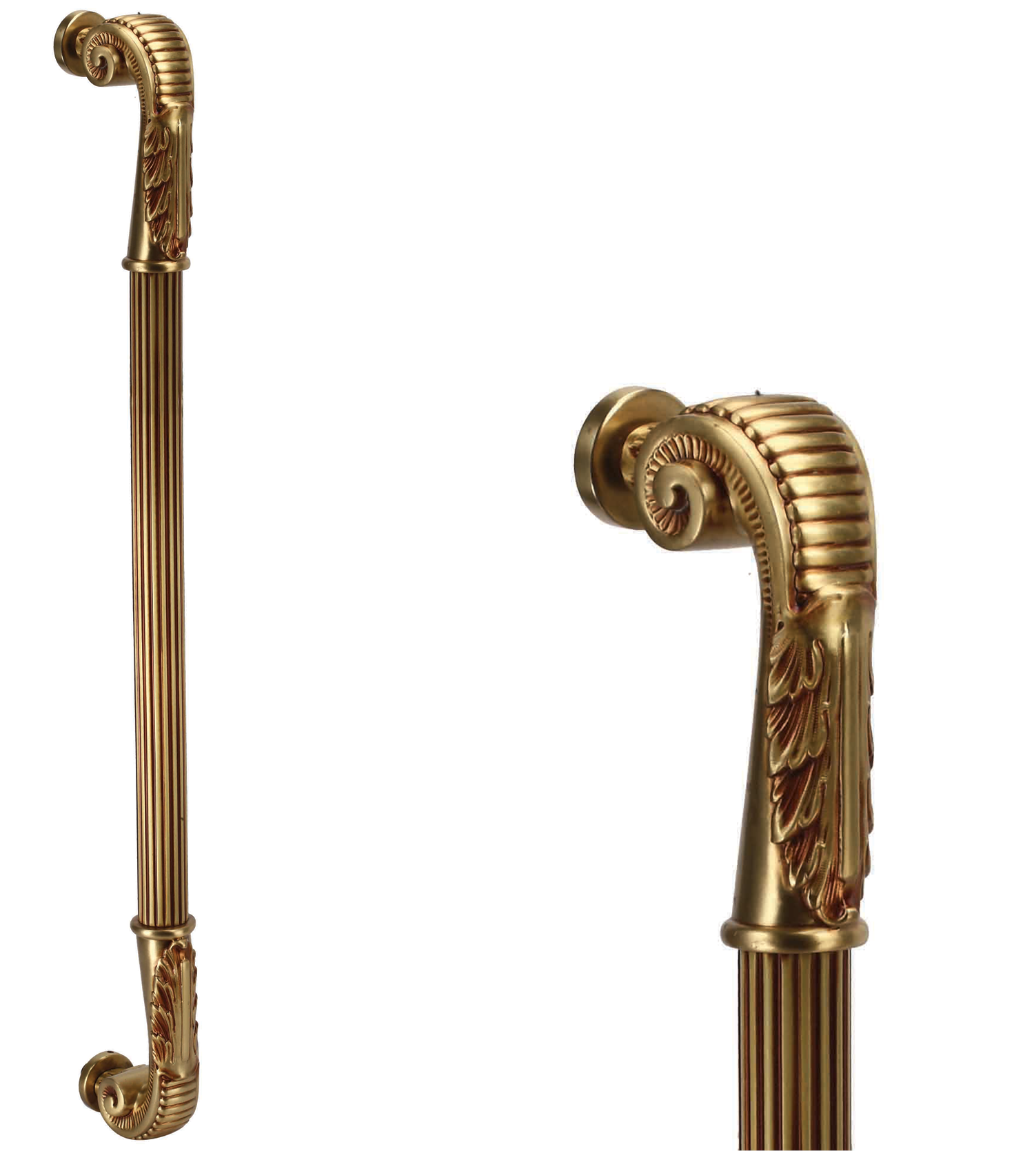 Indian main door pull handle and locks for glass and wooden doors  for resorts