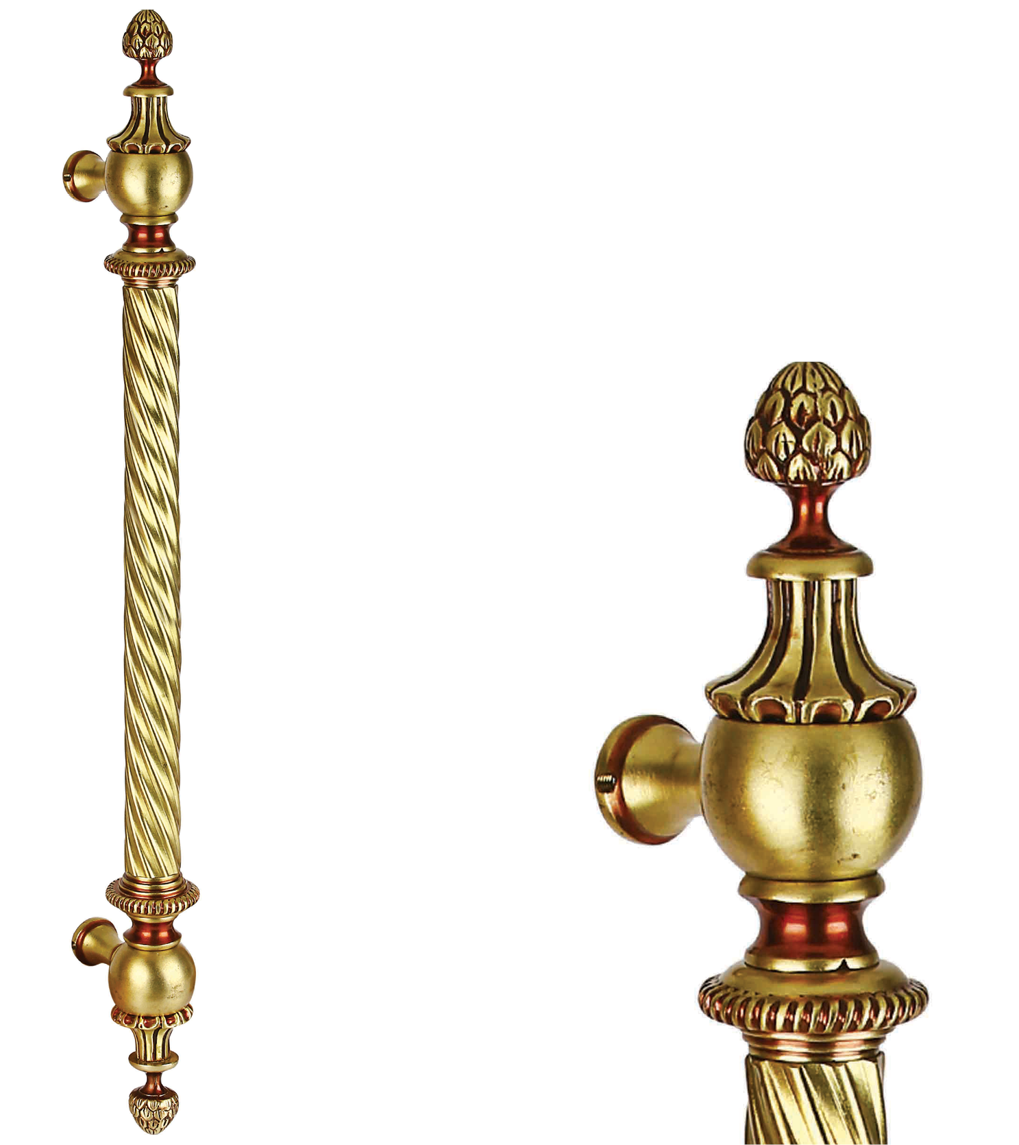 Indian main door pull handle and locks for glass and wooden doors  for apartments