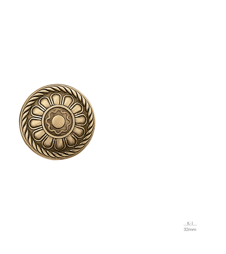 Carved cabinet pull handle and lock and knobs, drop handle and locks and knobs  for apartments