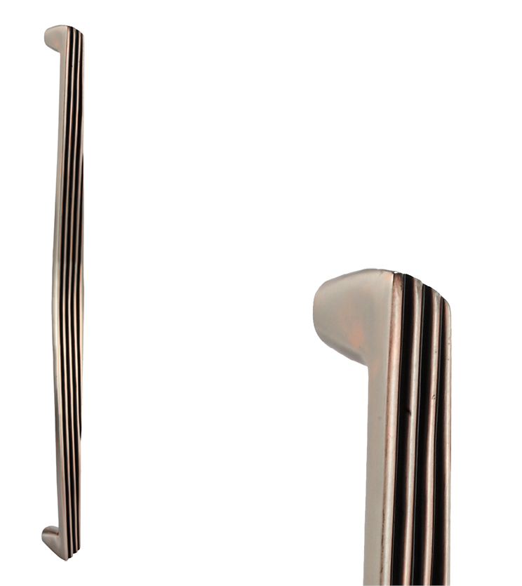 Fusion main door pull handle and locks for glass and wooden doors  for houses