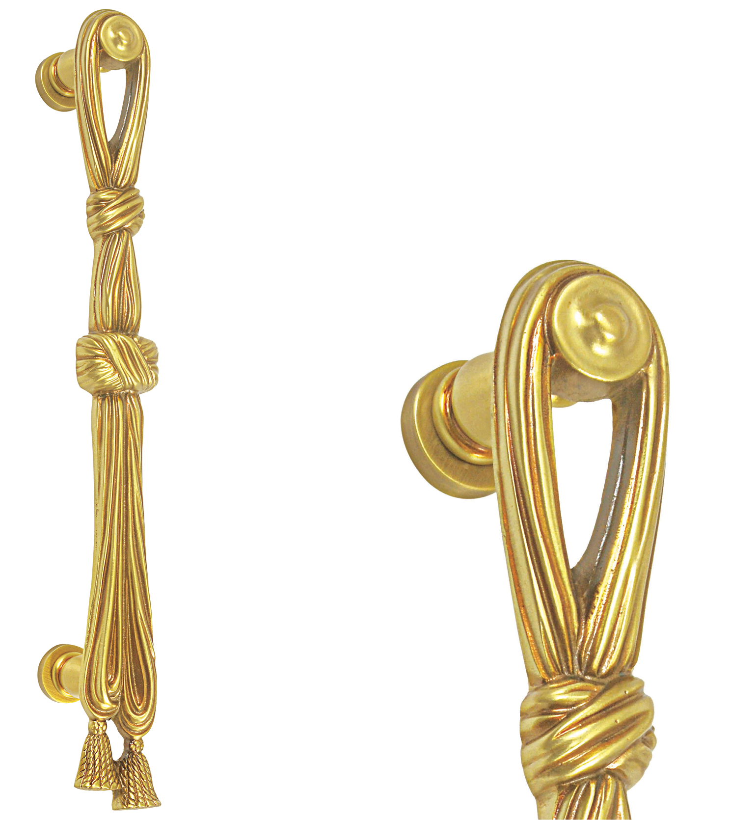 Fusion main door pull handle and locks for glass and wooden doors  for apartments
