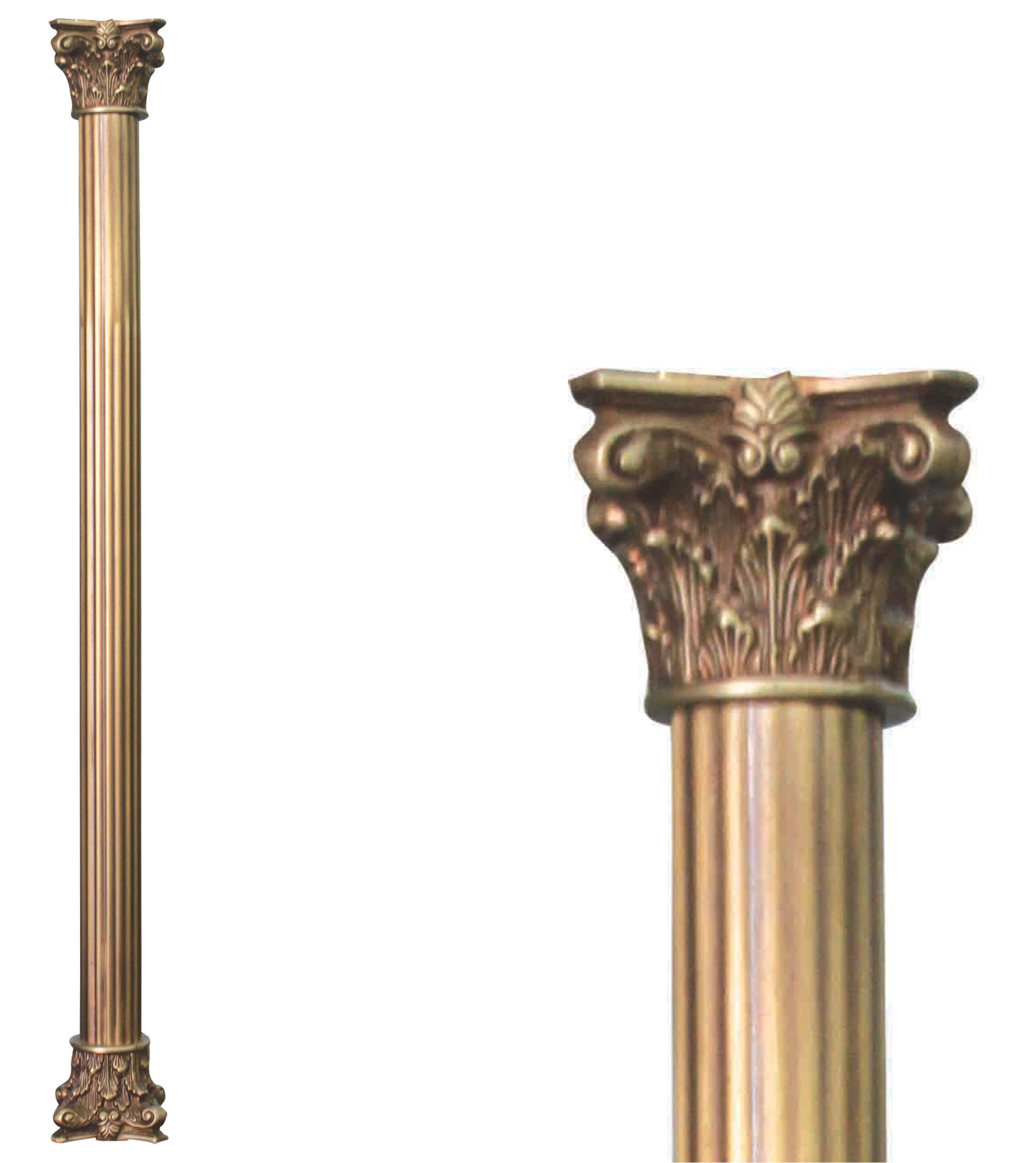 Luxury main door pull handle and locks for glass and wooden doors  for homes